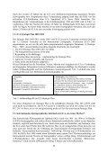 Dieser Artikel schließt einige Fragmen - Meta-Carto-Semiotics - Page 2