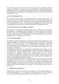 Dieser Artikel schließt einige Fragmen - Meta-Carto-Semiotics - Page 3