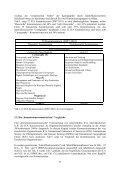 Dieser Artikel schließt einige Fragmen - Meta-Carto-Semiotics - Page 5