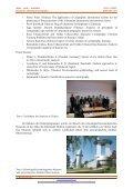 Kartosemiotische Frühlingsevents 2009 - Meta-Carto-Semiotics - Page 5