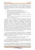 Über die konzeptionelle Bewegung in der Kartographie - Meta-Carto ... - Page 2