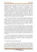 Über die konzeptionelle Bewegung in der Kartographie - Meta-Carto ... - Page 3