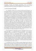 Über die konzeptionelle Bewegung in der Kartographie - Meta-Carto ... - Page 5