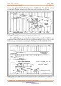 Über die konzeptionelle Bewegung in der Kartographie - Meta-Carto ... - Page 6