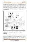 Über die konzeptionelle Bewegung in der Kartographie - Meta-Carto ... - Page 7