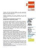Pressemeldung (PDF) - Messe Karlsruhe - Page 2