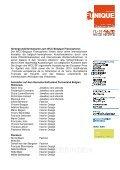 Pressemeldung (PDF) - Messe Karlsruhe - Page 3