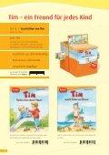 Sommer 2009 - Vgo-handel.de - Seite 4