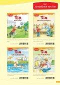 Sommer 2009 - Vgo-handel.de - Seite 5