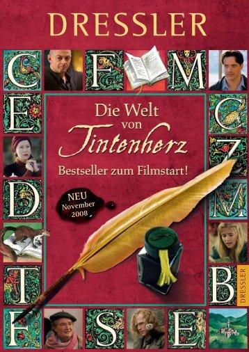 Cornelia Funke - Vgo-handel.de