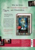 Cornelia Funke - Vgo-handel.de - Seite 7