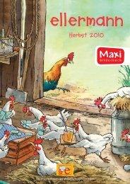 ellermann Herbst 2010 - Vgo-handel.de