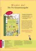 Herbst 2009 - Vgo-handel.de - Seite 2