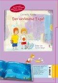 Herbst 2009 - Vgo-handel.de - Seite 7