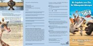 Antwortfax und Bestellformular - Vgo-handel.de
