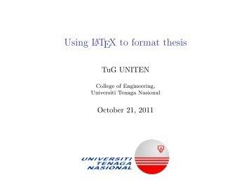 bham thesis latex