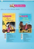 Herbst 2010 - Vgo-handel.de - Seite 5