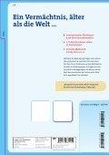 Filme - Vgo-handel.de - Seite 4