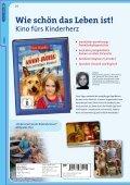 Filme - Vgo-handel.de - Seite 6