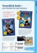 Filme - Vgo-handel.de - Seite 7