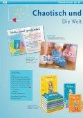 Frühjahr 2010 - Vgo-handel.de - Seite 2