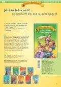 Frühjahr 2010 - Vgo-handel.de - Seite 6