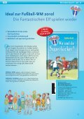Frühjahr 2010 - Vgo-handel.de - Seite 7