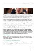 De videregående uddannelser - Page 7