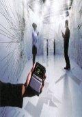 center for elektronisk kunst - aberdabei - Page 3