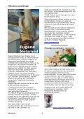 SKG Kunst Maj - Page 2