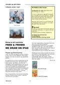 SKG Kunst Maj - Page 3