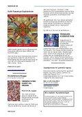 SKG Kunst Maj - Page 4