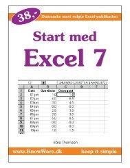 med Excel 7.pdf