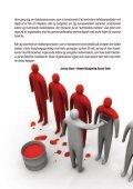Transforming Finance – med Jeremy Hope - Page 2