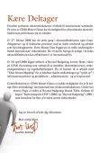 Transforming Finance – med Jeremy Hope - Page 3