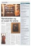 04-10 Side 22 Saerside - Der Nordschleswiger - Page 2