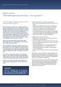 i teori og praksis - Loyalty Management A/S - Page 2
