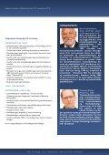 i teori og praksis - Loyalty Management A/S - Page 3