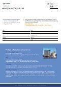 i teori og praksis - Loyalty Management A/S - Page 4