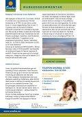 Svorka nytt - Page 4