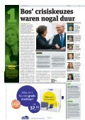Nationaal - Metro - Page 2