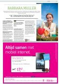 Nationaal - Metro - Page 5