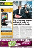 Nationaal - Metro - Page 6