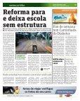 curitiba - Metro - Page 3