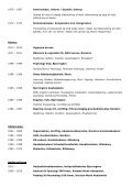 Anne Rahlff Nielsen Energivej 1, Hvorslev 8860 ... - Jobklub Favrskov - Page 2