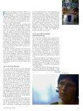 Hent artiklen - Dansk Told & Skatteforbund - Page 2