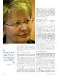 Hent artiklen - Dansk Told & Skatteforbund - Page 3