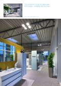 Case study - Philips Lighting - Page 2
