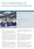 Case study - Philips Lighting - Page 3
