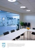 Case study - Philips Lighting - Page 4